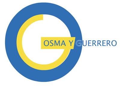 Osma y Guerrero