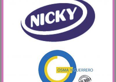 00.PORTADA NICKY_1